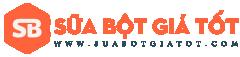 Suabotgiatot.com